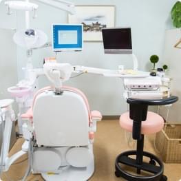 一般歯科 General